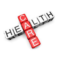 Chăm sóc sức khỏe