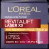Kem dưỡng da ban ngày Loreal Revitalift Laser X3 Tag LSF20, 50ml