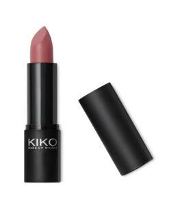Son KIKO Smart Lipstick 918 Classic Rose - Hồng Nude