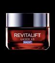 Kem dưỡng da ban đêm L'ORÉAL Revitalift Laser X3 Nacht, 50ml