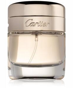 Nước hoa Cartier Baiser Volé Eau De Parfum, 30ml
