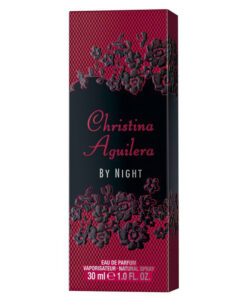 Nước hoa Christina Aguilera By Night Eau de Parfum Spray, 30ml