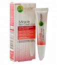 Kem dưỡng da vùng mắt Garnier Miracle Skin Cream Auge, 15ml