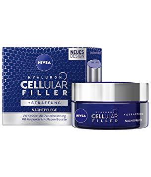 Nivea-Cellular-Filler-Nachtpflege-50-ml
