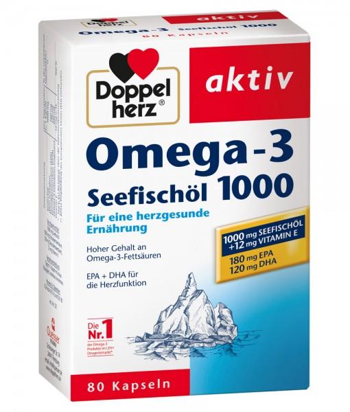 Omega-3-Seefischöl-1000-Doppelherz-aktiv