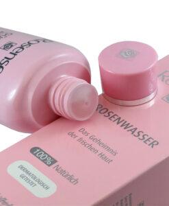 Nước hoa hồng Rosence 100% nguyên chất từ thiên nhiên