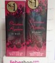 Nước hoa Christina Aguilera By Night Eau de Parfum Spray, 30ml – Hàng xách tay Đức
