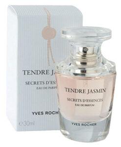 tendre-jasmin-yves-rocher-30ml