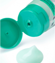 Kem tan mỡ Balea BodyFIT Cellulite Gel-Creme, 200 ml