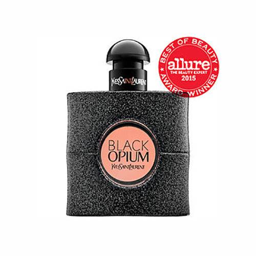 Nước hoa Yves Saint Laurent Black Opium 7,5ml
