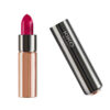 KIKO Gossamer Emation Creamy Lipstick 112 - Burgundy