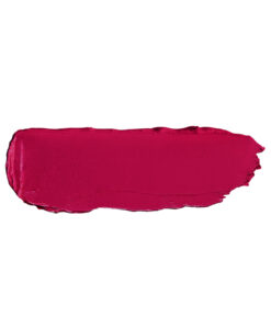 KIKO Gossamer Emation Creamy Lipstick 112 - Burgundy Swatch
