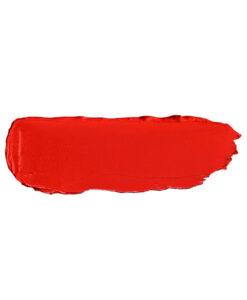 Son KIKO Gossamer Emation Creamy Lipstick 116 - Coral