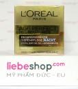 loreal-Paris-Age-Perfect-Zell-Renaissance-ban-dem