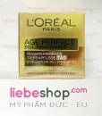 loreal-Paris-Age-Perfect-Zell-Renaissance-ban-ngay