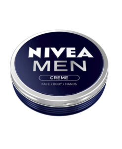 Kem dưỡng da Nivea MEN Creme, 30ml