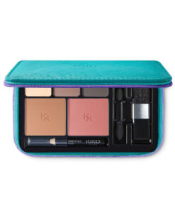 Set trang điểm KIKO Take It All Beauty Kit 01 Natural Tones