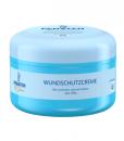Kem chống hăm Penaten Wundschutzcreme, 200 ml