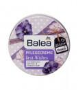 Kem dưỡng ẩm Balea Pflegecreme Veilchen & Freesien-Duft dưỡng da chống nẻ, 30 ml