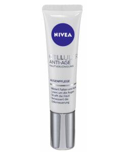 Kem dưỡng mắt NIVEA CELLULAR Anti-Age chống lão hóa, trẻ hóa da, 15ml - hàng xách tay Đức