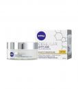 Kem dưỡng da chống lão hóa Nivea Cellular ANTI-AGE ban ngày, 50 ml