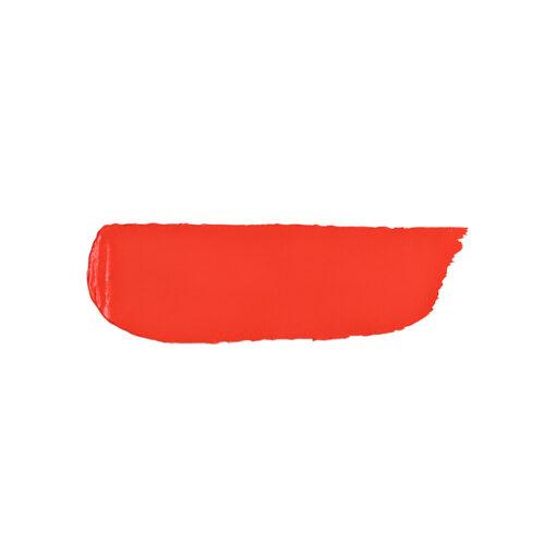 Son KIKO Velvet Passion Matte Lipstick 309 Tulip Red - Color