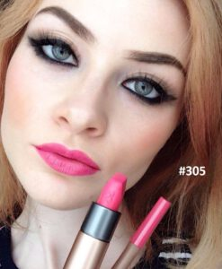 kiko-velvet-passion-matte-305-review