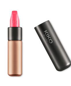 Son KIKO Velvet Passion Matte Lipstick 305 Hibiscus