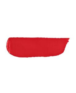 Son KIKO Velvet Passion Matte Lipstick 311 Poppy Red - Color