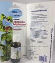 Tinh dầu bạc hà DAS gesunde PLUS Japanisches Heilpflanzenöl, 30 ml