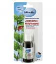 Tinh dầu bạc hà Mivolis Japanisches Heilpflanzenöl, 30 ml