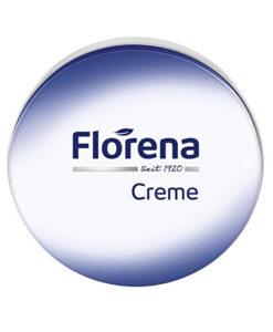 Kem dưỡng da Florena Creme, 150 ml