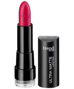 Son trend IT UP Ultra Matte Lipstick 462 - đỏ hồng