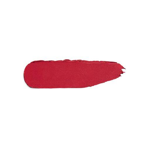 Son KIKO NEW Unlimited Stylo 18 Pomegranate - Đỏ đậm