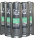Sữa tắm nam Dove Men Care Sensitive Shield cho da nhạy cảm, 250ml