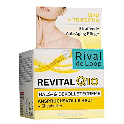Rival-de-Loop-Revital-Q10-Hals-Dekollet-creme-1