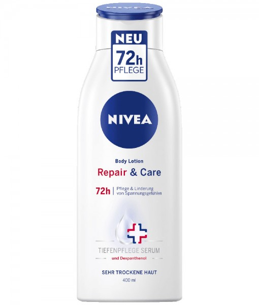 nivea-body-lotion-repair-care-400-ml