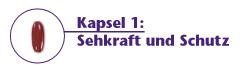 Doppelherz-augen-plus-kapsel-1