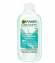 Nước hoa hồng Garnier Skin Active Erfrischendes Gesichtswasser Aloe Extrak cho da thường và hỗn hợp, 200 ml