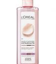 Nước hoa hồng Loreal Skin Expert kostbare Bluten Gesichtswasser cho da khô và nhạy cảm, 400ml