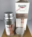 Tinh chất trị nám má tàn nhang Eucerin Anti-Pigment Dual Serum, 30ml