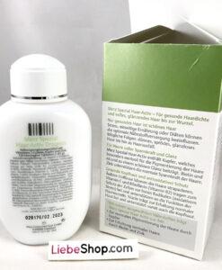 Thuốc mọc tóc Merz Spezial Haar-Activ Dragees, 120 viên