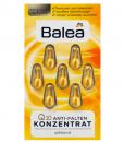 Viên nang dưỡng da Balea Konzentrat Q10 Anti-Falten chống nhăn, 7 viên