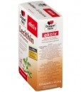 vien-uong-doppelherz-aktiv-lecithin-b-vitamine-40-vien-2