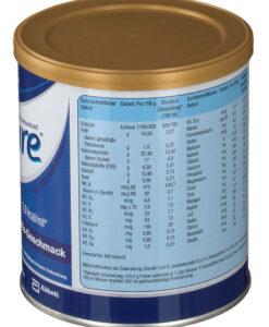 Sữa Bột Ensure Vanille Geschmack, 400 g