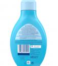 Dầu gội Penaten Shampoo cho trẻ sơ sinh và trẻ em, 400ml