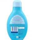 Sữa tắm Penaten Wasch & Duschcreme cho trẻ sơ sinh và trẻ em, 400ml