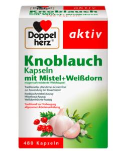 vien-toi-doppelherz-knoblauch-mit-misteln-weisdorn-ngan-ngua-xo-cung-dong-mach-480-vien