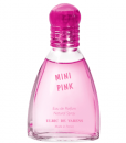 Nước hoa Ulric de Varens Eau de Parfum Mini Pink, 25ml