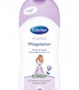 Sữa dưỡng thể bà bầu Bubchen Mama Pflegelotion, 200 ml